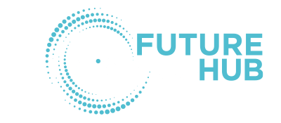 Future Photonics Hub