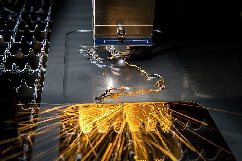 Photonics worth £13.5 billion to UK economy